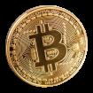bitcoin logo mmm brasil