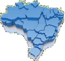 mapa brasil mmm brazil