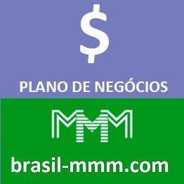 COMO FUNCIONA E QUAIS SÃOS OS BÔNUS MMM BRASIL
